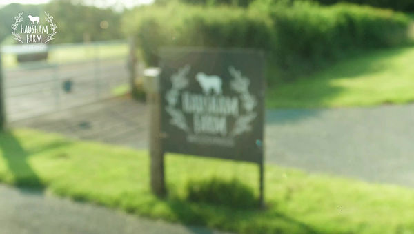Hadsham Farm Tipi Wedding Venue - lakeside dry-hire DIY countryside Tipi wedding venue for relaxed festival boho wedding in the Cotswolds