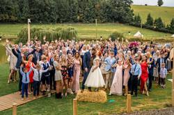 S2nicky-john-wedding-552
