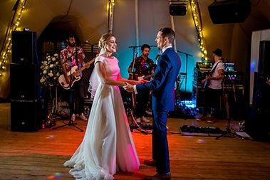 louise-matthew-wedding-871.jpg