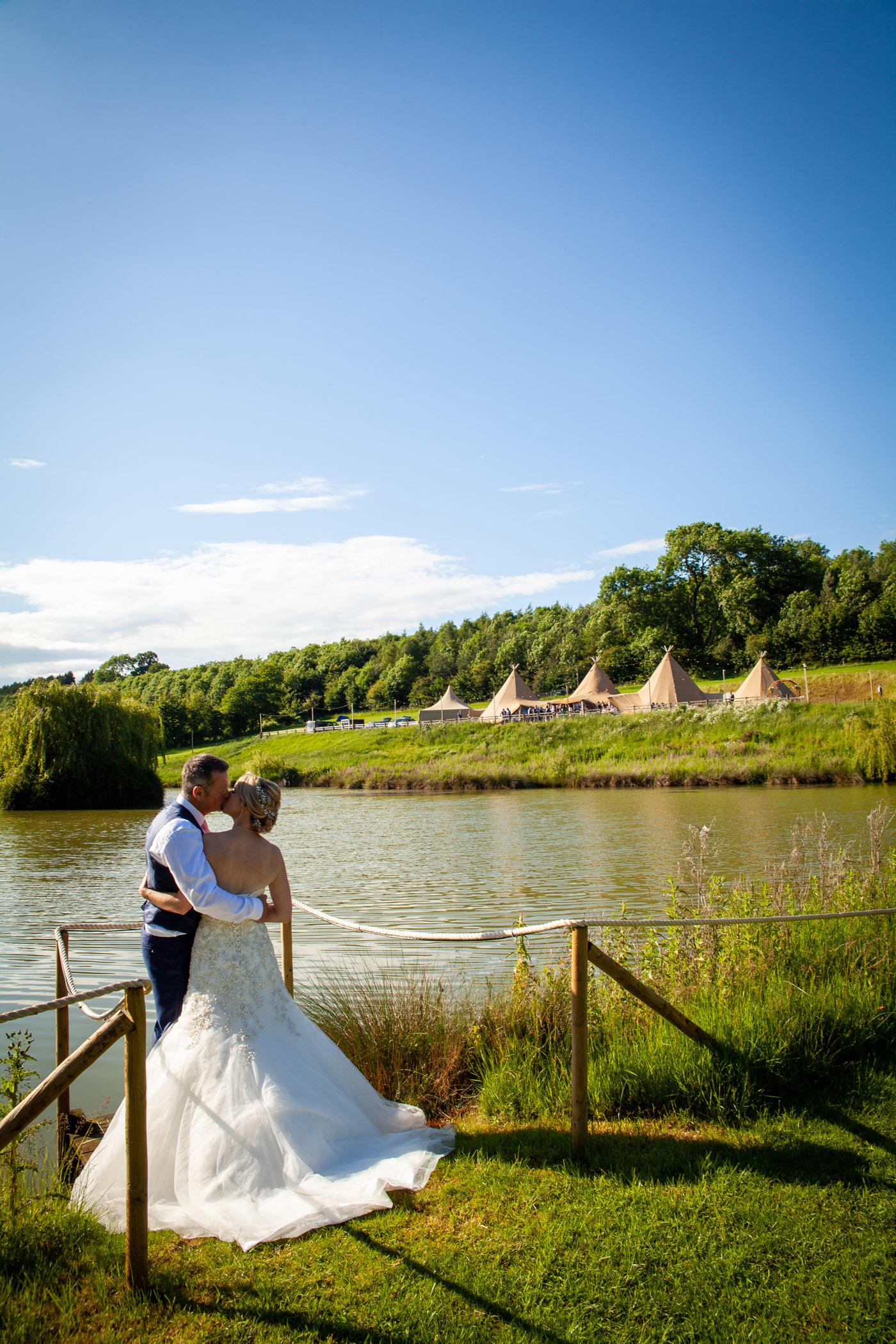 AbiW - 326-15-06-19-Wedding-Rhiannon&Pet