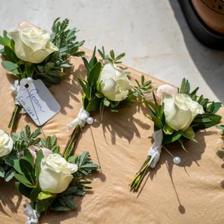 louise-matthew-wedding-125.jpg