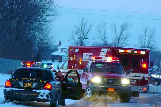 police and ambulance.jpg