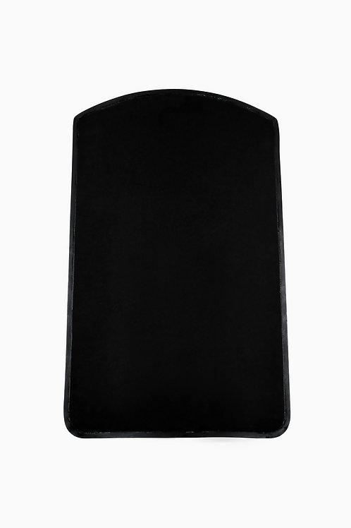 Level IIIA 20x40 inch Shield - 5 Lbs