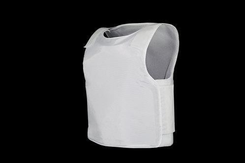 ABS Concealable Vest- Level IIIA