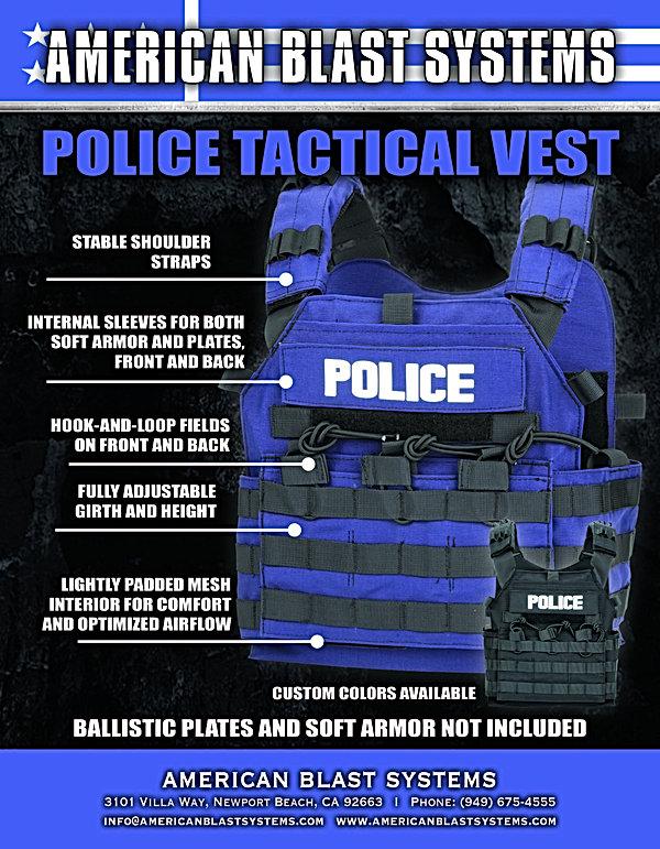 ABS Blue Police Vest Flyer 1.jpg