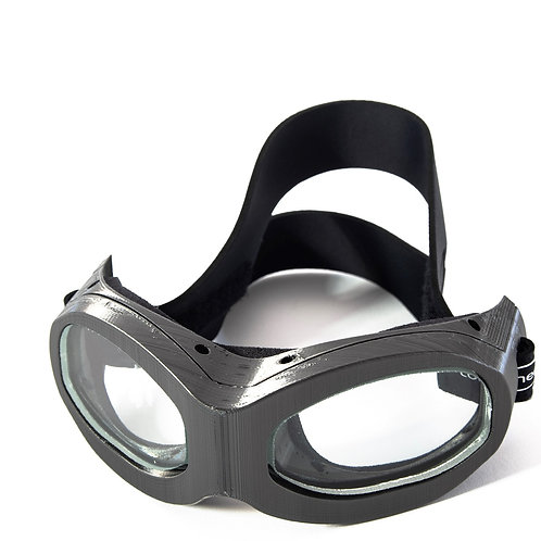 Level IIIA Goggles