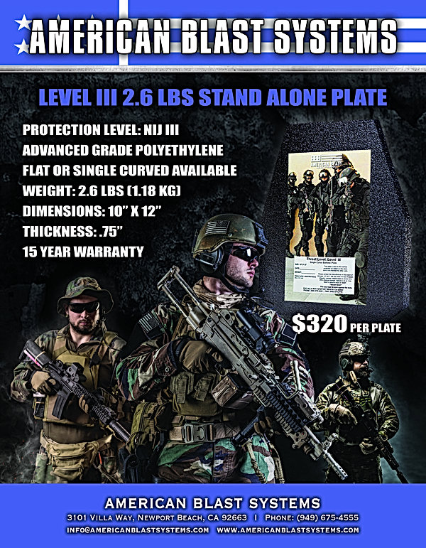 ABS Level 3 Stand Alone Flyer 4.jpg