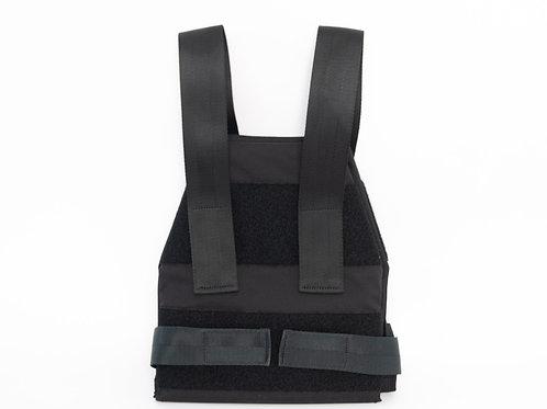 ABS Level IIIA Covert Vest