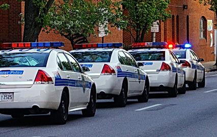 police-224426_1920.jpg
