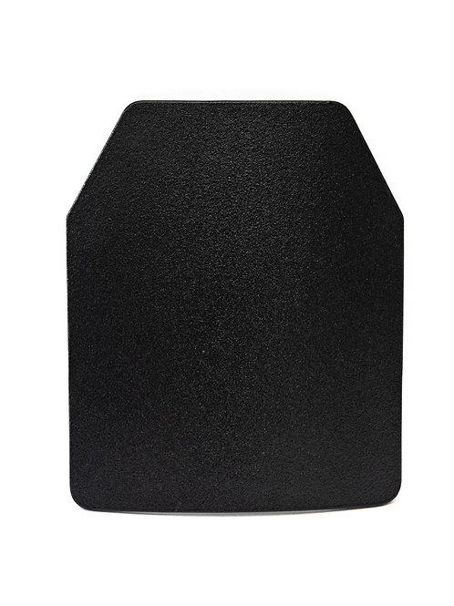 Level IIIA, 1.6 lbs, Hard Armor Plate