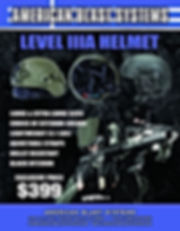 ABS Level IIIA Helmet Flyer 2.jpg