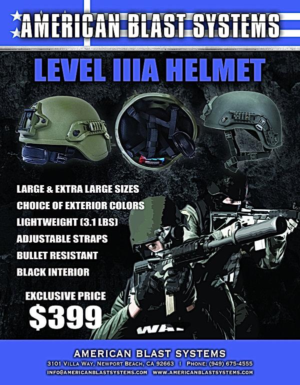 ABS Level IIIA Helmet Flyer 2.jpg