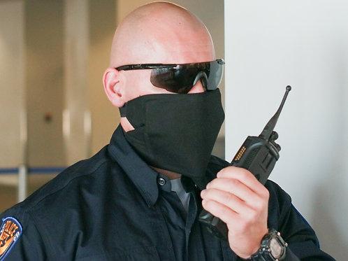Covid Level IIIA Mask