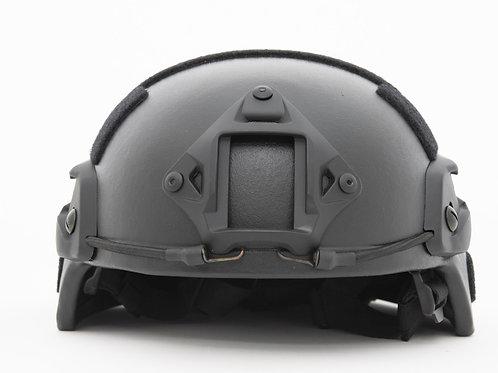 ABS Level IIIA Helmet