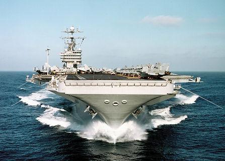 aircraft-carrier-1016_1920.jpg