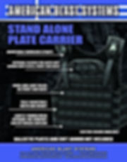 ABS Stand Alone Plate Vest Flyer 1.jpg