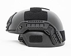 Level IIIA Helmet.jpg
