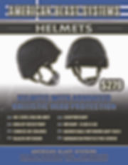 ABS Helmets Flyer 5.jpg