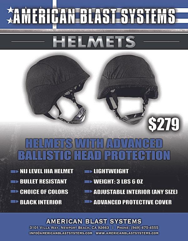 ABS Helmets Flyer 5.jpg
