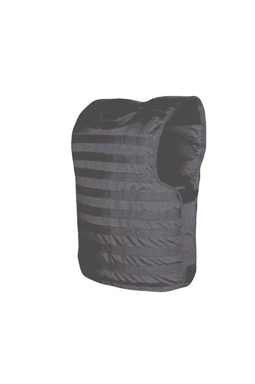 ABS Tactical Vest- Level IIIA
