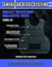 ABS Bullet Resistant Vest Flyer 1.jpg