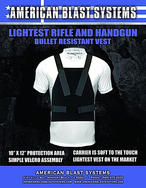 ABS Light Rifle Flyer 3.jpg