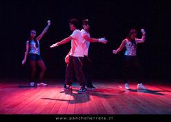 fgarcia_baja_DSC2905