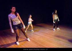 fgarcia_baja_DSC2570