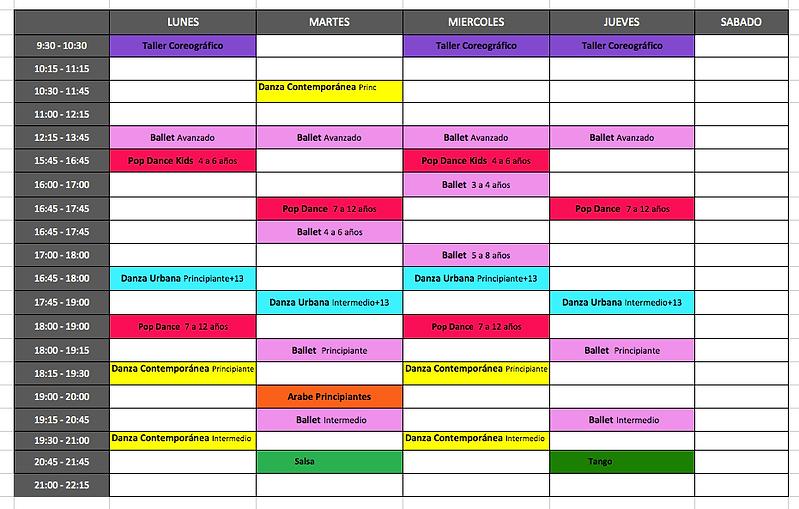 Calendario1Semanal2021.pdf.png