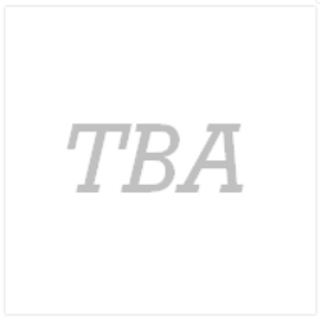 Tba_edited_edited.png