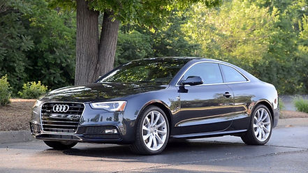 2015 Audi A5.jpg