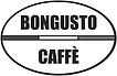 bongusto.png