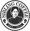 SIBLING COFFEE_logo kopie.png