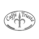 caffe_trieste kopie.png