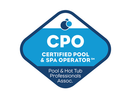 Get Your Certification Today!