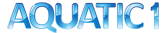 Aquatic 1 Logo.webp