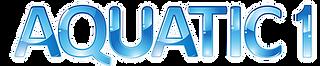 Aquatic 1 Logo.webp