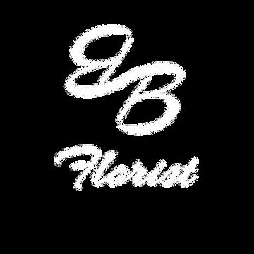 BBFLORIST.png
