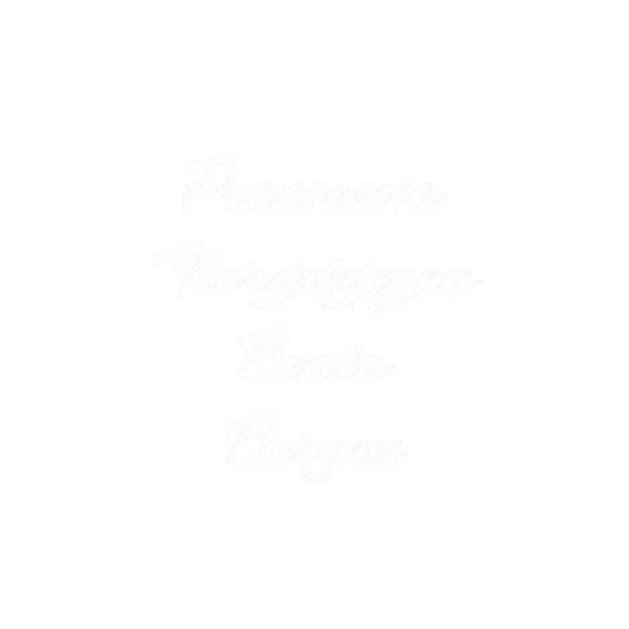 pracownia1.png