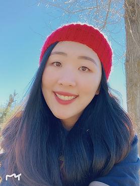 Eunice Chen's Headshot Photo.JPG