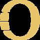 OMNI Official LOGO Transparent.png