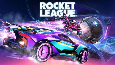 rocket-league-switch-hero.jpg