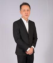 Tung Kum Hon (1).jpg