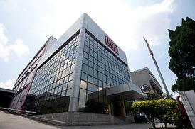 Tien Wah Press (M) Sdn Bhd