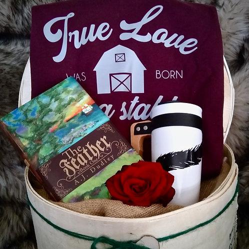 Women's Gift Box