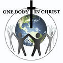One Body In Christ Ministries