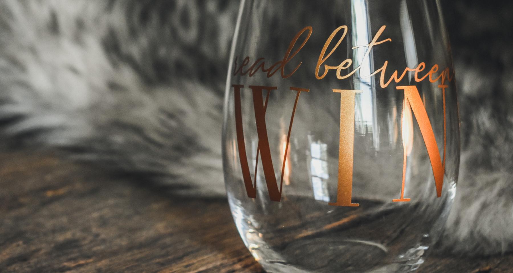 Read between the wine.jpg