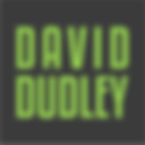 David Dudley Professional Bass Fisherman