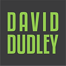 David Dudley Professional Bass Fisherman