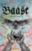 Baase Cover-Recovered.png